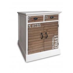 Mobiletto nuovo di design art.41169 CONSEGNA GRATIS   Home 250,00€ 250,00€ 250,00€ 250,00€