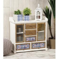 Mobiletto nuovo di design art42759 CONSEGNA GRATIS   Home 150,00€ 150,00€ 150,00€ 150,00€