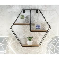 Mensola ferro nuova art.50171 consegna gratuita in Italia   Home 20,00€ 20,00€ 20,00€ 20,00€