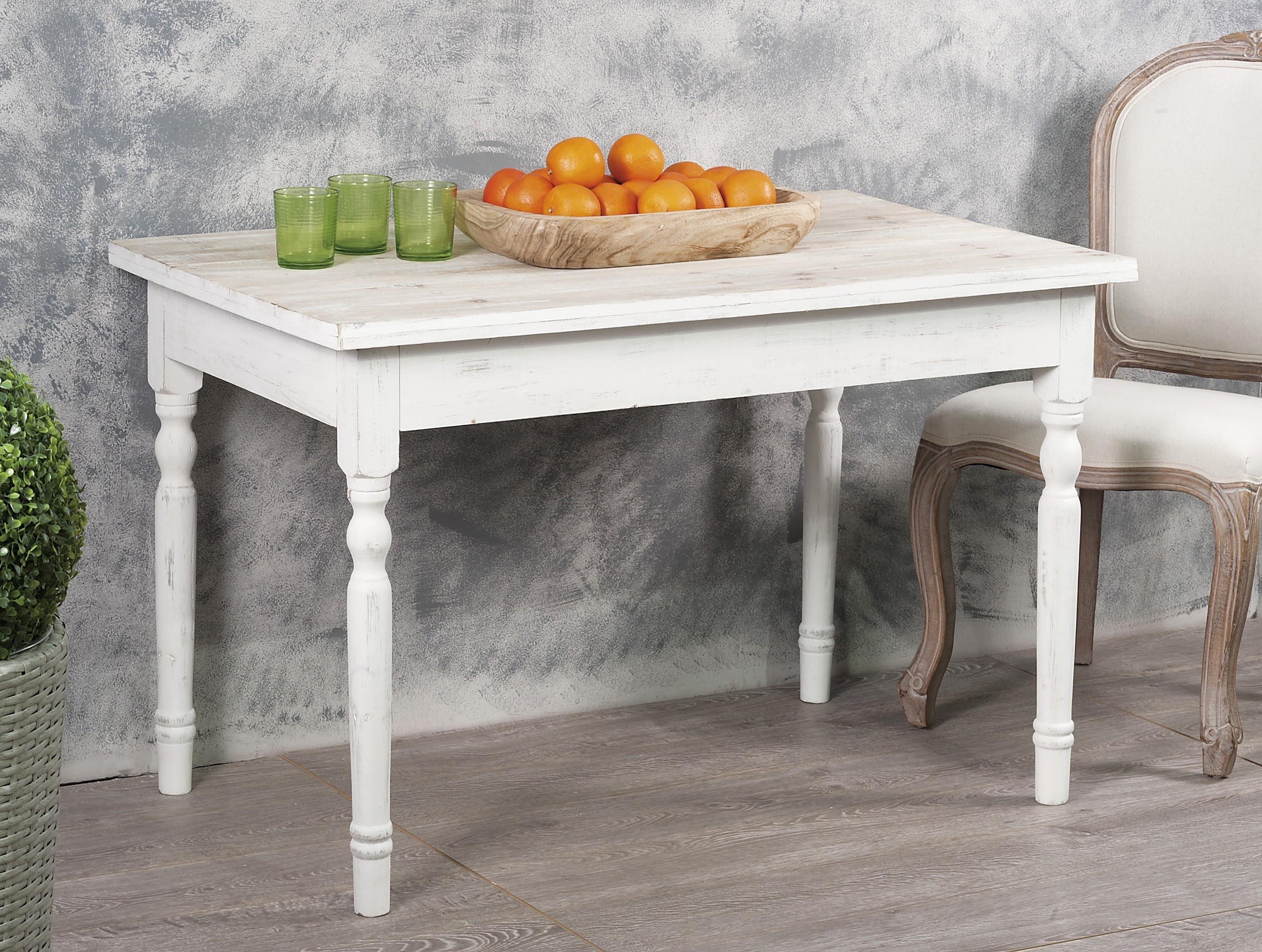 Acquista mobili online interesting tavoli shabby with for Compra online mobili