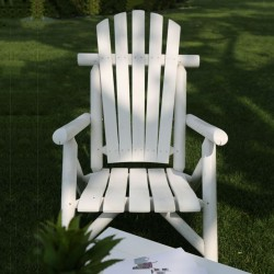 Arredo giardino,poltrona legno nuova art.7403300000 consegna gratuita in Italia   Home 130,00€ 130,00€ 130,00€ 130,00€
