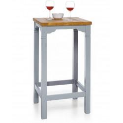 Tavolo BAR nuovo art.6088A consegna gratuita-arredamentishop.it   Home 240,00€ 240,00€ 240,00€ 240,00€