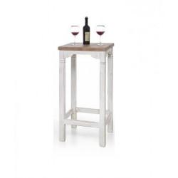 Arredamenti,tavolo BAR nuovo art.6089A consegna gratuita in Italia   Home 260,00€ 260,00€ 260,00€ 260,00€