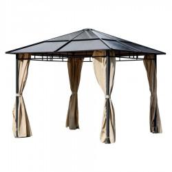 Arredo giardino,gazebo nuovo art.7403240000 consegna gratuita in Italia   Offerte mobili 650,00€ 650,00€ 650,00€ 650,00€