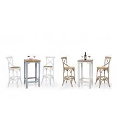 Arredamenti,sgabello BAR nuovo art.6091A consegna gratuita in Italia   Offerte mobili 135,00€ 135,00€ 135,00€ 135,00€