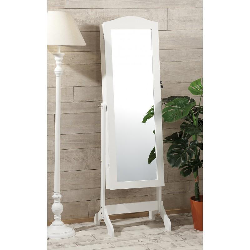 Specchio portagioie art.42172 nuovo consegna gratis   Offerte mobili 150,00€ 150,00€ 150,00€ 150,00€