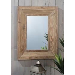 Specchio nuovo art.46590 consegna gratis   Home 90,00€ 90,00€ 90,00€ 90,00€