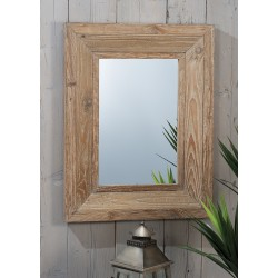 Specchio nuovo art.46590 consegna gratis   Offerte mobili 90,00€ 90,00€ 90,00€ 90,00€