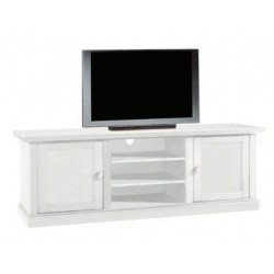 PORTA TV NUOVO ART.1365 CONSEGNA GRATUITA-arredamentishop.it   Home 180,00 € 180,00 € 180,00 € 180,00 €