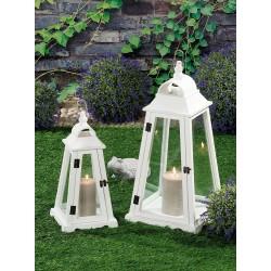 Set 2 lanterne da giardino nuove art.41265 consegna gratis-arredamentishop.it   Home 49,00€ 49,00€ 49,00€ 49,00€