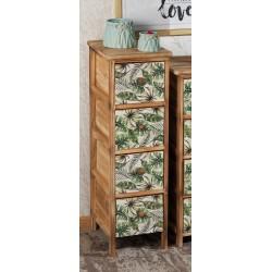 Cassettiera in legno nuova art.52516 consegna gratis   Offerte mobili 70,00€ 70,00€ 70,00€ 70,00€