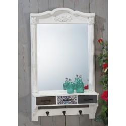 Specchio nuovo art.46599 consegna gratis   Offerte mobili 100,00€ 100,00€ 100,00€ 100,00€