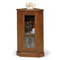 ANGOLIERA BASSA nuova art.161 consegna gratuita   Offerte mobili 180,00€ 180,00€ 180,00€ 180,00€