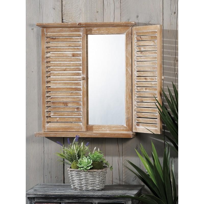 Specchio finestra nuovo art.44589 consegna gratis   Offerte mobili 60,00€ 60,00€ 60,00€ 60,00€