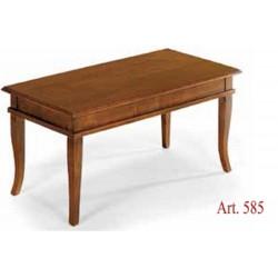 Tavolino bacheca nuovo art. 585 consegna gratuita   Offerte mobili 90,00€ 90,00€ 90,00€ 90,00€