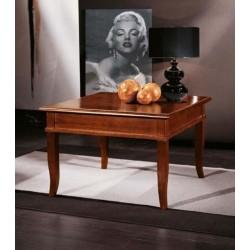 Tavolino bacheca nuovo art. 586 consegna gratuita   Offerte mobili 90,00€ 90,00€ 90,00€ 90,00€