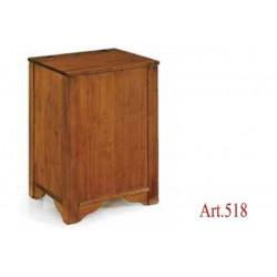 Cassapanca portalegna nuovo art. 518 consegna gratis   Home 150,00€ 150,00€ 150,00€ 150,00€