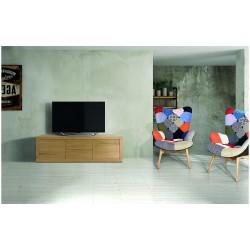 Porta TV nuovo art.887 consegna gratuita,promozione   Offerte mobili 310,00€ 310,00€ 310,00€ 310,00€