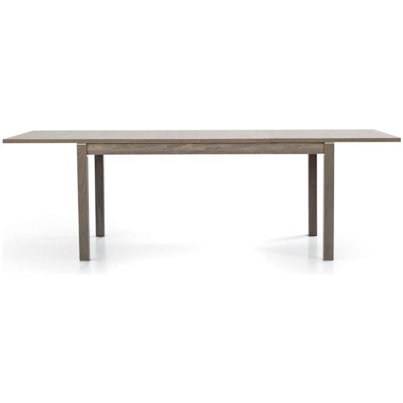 Tavolo rovere grigio nuovo art.562 consegna gratis   Home 210,00€ 210,00€ 210,00€ 210,00€