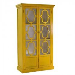 Vetrina vintage gialla nuova art.8037510000 consegna gratuita   Home 1,050.00 1,050.00 1,050.00 1,050.00