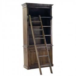 Libreria massello nuova art.8037500000 consegna gratis,promozione   Offerte mobili 780,00€ 780,00€ 780,00€ 780,00€