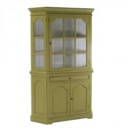 Vetrina vintage art.8037370000 consegna gratuita,promozione   Offerte mobili 890,00€ 890,00€ 890,00€ 890,00€