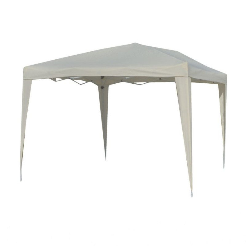 Gazebo bianco nuovo art.7403180000 consegna gratis   Home 130,00€ 130,00€ 130,00€ 130,00€