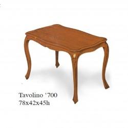 Tavolino nuovo art. 548 consegna gratuita   Offerte mobili 85,00€ 85,00€ 85,00€ 85,00€