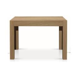 Tavolo Rovere 110 nuovo art. 689 consegna gratis,promozione   Offerte mobili 520,00€ 520,00€ 520,00€ 520,00€