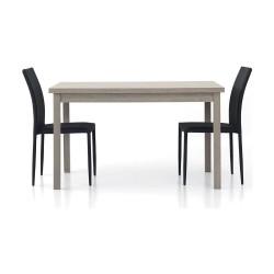 Tavolo rovere grigio allungabile nuovo art.564 consegna gratis,promozione   Home 140,00€ 140,00€ 140,00€ 140,00€