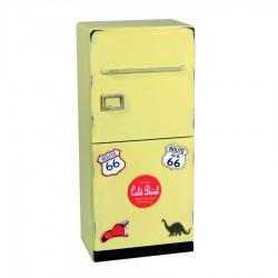 Mobiletto frigo nuovo art.8033790000 consegna gratuita   Offerte mobili 150,00€ 150,00€ 150,00€ 150,00€