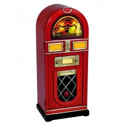 Mobiletto vintage nuovo art.8033780000 consegna gratuita   Offerte mobili 150,00€ 150,00€ 150,00€ 150,00€