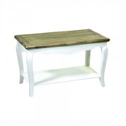 Tavolino Legno Country art. 8032480000 consegna gratis,promozione   Offerte mobili 170,00€ 170,00€ 170,00€ 170,00€