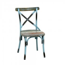 Sedia industrial nuova art.8037720000 consegna gratis   Home 110,00€ 110,00€ 110,00€ 110,00€
