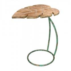 Sgabello nuovo in metallo e legno art.8531620000 consegna gratuita   Offerte mobili 75,00€ 75,00€ 75,00€ 75,00€