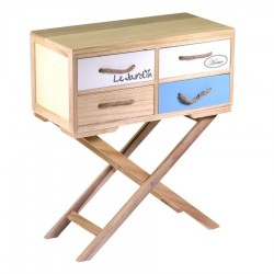 Cassettiera nuova art.8039200000 consegna gratis   Offerte mobili 90,00€ 90,00€ 90,00€ 90,00€