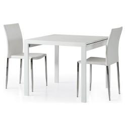 Tavolo bianco frassinato nuovo art. 662 consegna gratis,promozione   Home 150,00€ 150,00€ 150,00€ 150,00€