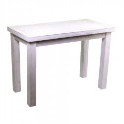 Tavolo shabby nuovo art.8038600000 consegna gratis,promozione   Offerte mobili 120,00€ 120,00€ 120,00€ 120,00€