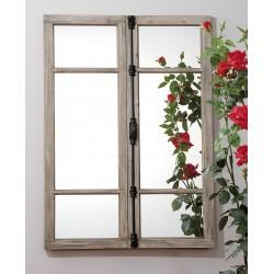 Specchio a finestra nuovo art.38709 CONSEGNA GRATIS   Offerte mobili 130,00€ 130,00€ 130,00€ 130,00€