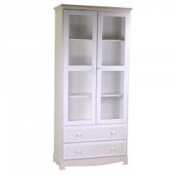 Vetrina bianca nuova art.8038200000 consegna gratuita,promozione   Home 420,00€ 420,00€ 420,00€ 420,00€