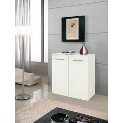 Credenzina nuova art.42P01BG consegna gratuita,promozione   Home 100,00€ 100,00€ 100,00€ 100,00€