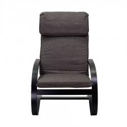 Poltrona relax nuova art.2701620000 consegna gratuita,promozione   Offerte mobili 85,00€ 85,00€ 85,00€ 85,00€