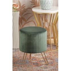 Pouf verde nuovo art.50414 consegna gratuita   Home 35,00€ 35,00€ 35,00€ 35,00€