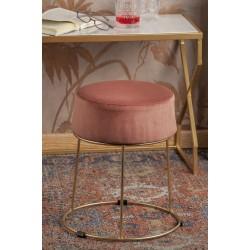 Pouf rosa nuovo art.50416 consegna gratuita   Home 35,00€ 35,00€ 35,00€ 35,00€