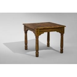 Tavolo in legno massello nuovo art.8018390000 consegna gratuita-arredamentishop.it  Vacchetti Offerte mobili 250,00€ 250,00...