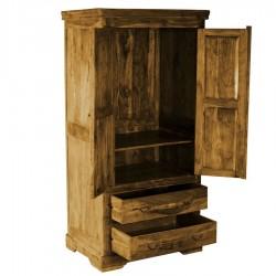 Armadio massello nuovo art.8018560000 consegna gratis-arredamentishop.it   Offerte mobili 890,00€ 890,00€ 890,00€ 890,00€