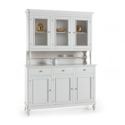 Cristalliere classiche art.6031A-6030A nuovo consegna gratuita-arredamentishop.it   Offerte mobili 580,00€ 580,00€ 580,00€...