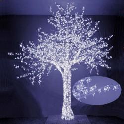 Albero Natale nuovo art.6034370000 consegna gratuita   Home 1,980.00 1,980.00 1,980.00 1,980.00