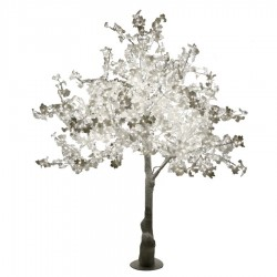 Albero di Natale nuovo art.6034380000 consegna gratuita   Home 1,050.00 1,050.00 1,050.00 1,050.00