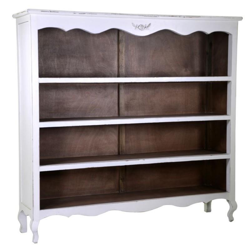 Libreria massello nuova art.8038140000 consegna gratuita,promozione Home 790,00€ 790,00€